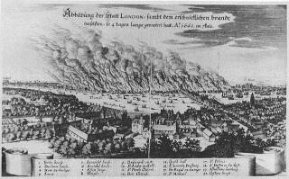 1666gf1.jpg / Great Fire of London (1666)